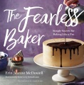 Product The Fearless Baker