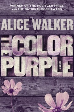 Product The Color Purple