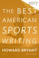 Product The Best American Sports Writing 2017