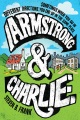 Product Armstrong & Charlie