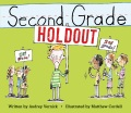 Product Second Grade Holdout