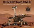 Product The Mighty Mars Rovers
