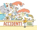 Product Accident!