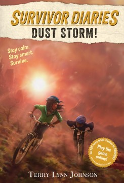 Product Dust Storm!