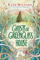 Product Ghosts of Greenglass House