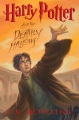 Product Harry Potter and the Deathly Hallows