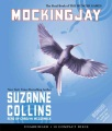 Product Mockingjay