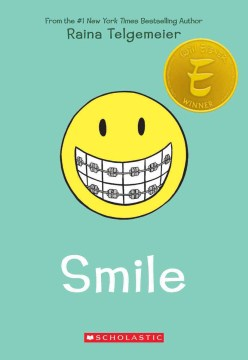 Product Smile
