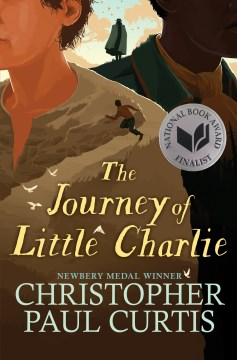 Product The Journey of Little Charlie