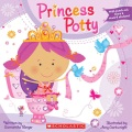 Product Princess Potty