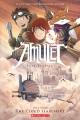 Product Amulet 3
