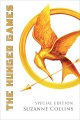 Product The Hunger Games