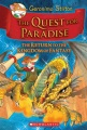 Product The Quest for Paradise