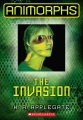 Product The Invasion