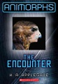 Product The Encounter