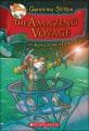 Product The Amazing Voyage