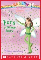 Product Fern the Green Fairy