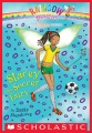 Product Stacey the Soccer Fairy