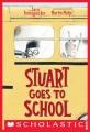 Product Stuart Goes to School