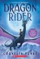 Product Dragon Rider