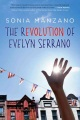 Product The Revolution of Evelyn Serrano