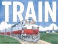 Product Train