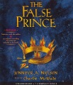 Product The False Prince