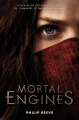 Product Mortal Engines