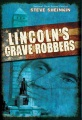 Product Lincoln's Grave Robbers