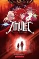 Product Amulet 7