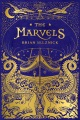 Product The Marvels