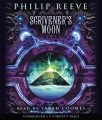 Product Scrivener's Moon