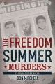 Product The Freedom Summer Murders