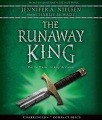 Product The Runaway King