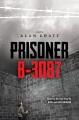 Product Prisoner B-3087