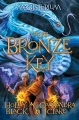 Product The Bronze Key