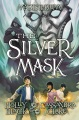 Product The Silver Mask