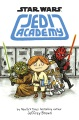 Product Jedi Academy