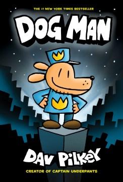 Product Dog Man 1