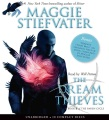 Product The Dream Thieves