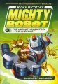 Product Ricky Ricotta's Mighty Robot vs. the Mutant Mosquitoes from Mercury