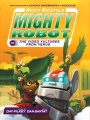 Product Ricky Ricotta's Mighty Robot vs. the Voodoo Vultures from Venus
