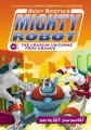 Product Ricky Ricotta's Mighty Robot Vs. the Uranium Unicorns from Uranus