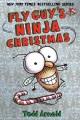 Product Fly Guy's Ninja Christmas