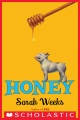 Product Honey