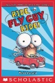 Product Ride, Fly Guy, Ride!