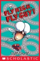 Product Fly High, Fly Guy!