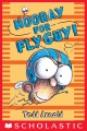 Product Hooray for Fly Guy!