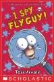 Product I Spy Fly Guy!