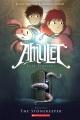 Product Amulet 1